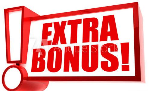 Bonus tahunan agen resmi Sbobet online