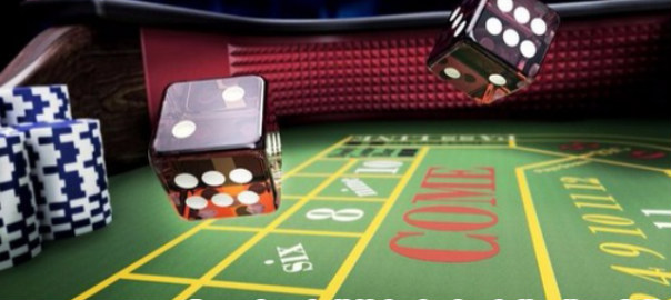 cara bermain judi casino sbobet online