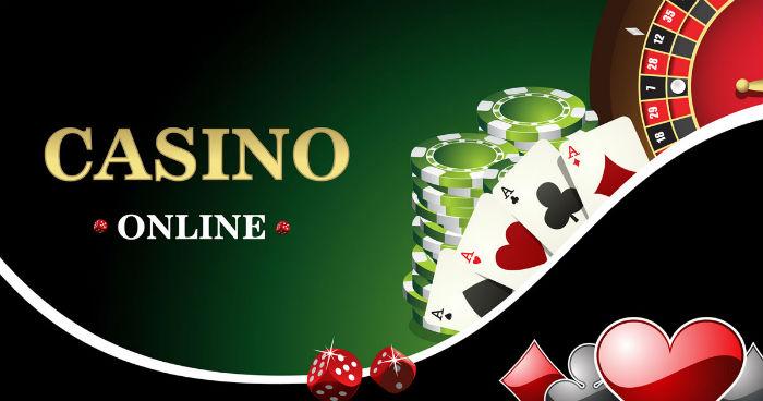 judi casino online sbobet terpercaya di Indonesia