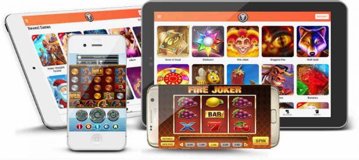 manfaat dan keuntungan bermain judi slot online melalui sbobet mobile